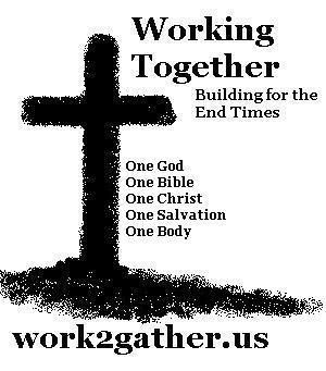 work2gather.us